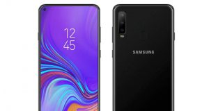 Samsung-Galaxy-A8s-official-2019-launch-philippines-specs-price