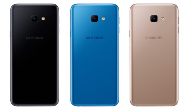 Samsung-Galaxy-J4-Core-768x445