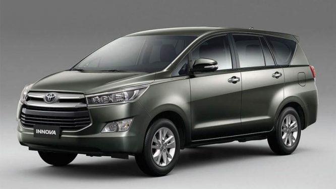 Toyota-Innova-2018-Official
