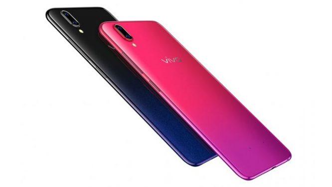 Vivo-Y93-Official philippines