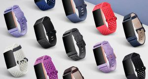 fitbit-charge-3-official-launch-philippines-pricing