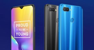 realme-u1-vs-vivo-y91-specs-comparison