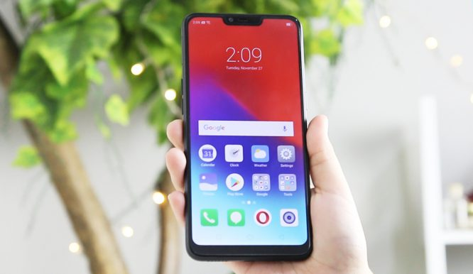 realme c1 official launch price specs release ph