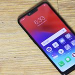 realme c1 official philippine launch price specs ph