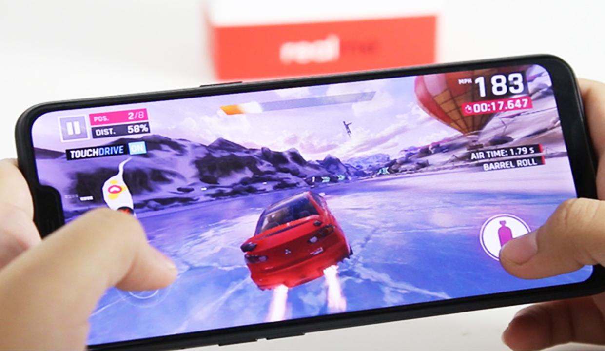 Realme U1 Vs Xiaomi Mi 8 Lite Specs Comparison Which