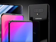 galaxy-s10-concept-render-by-concept-creator