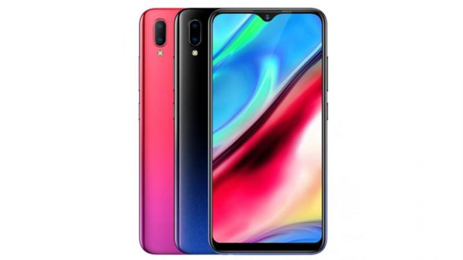 vivo-Y93-Philippines review release date price