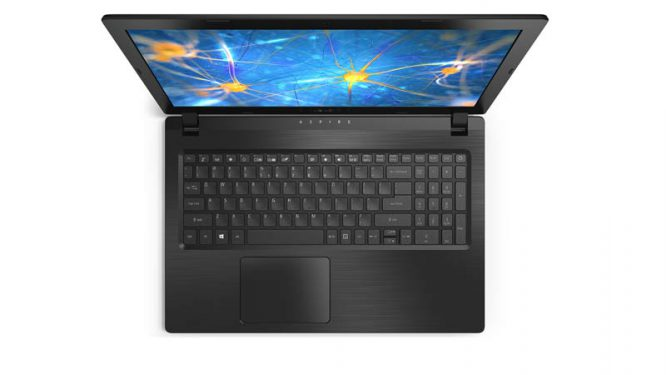 Acer-Aspire-3-Official-price-specs-available-ph