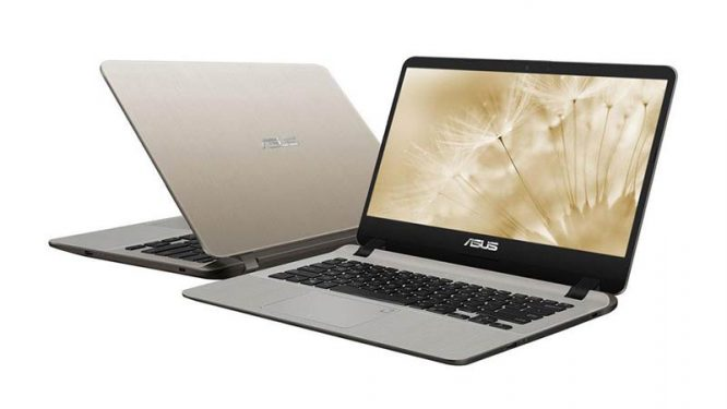 Asus-vivobook-x407ma-official-price-specs-available-ph