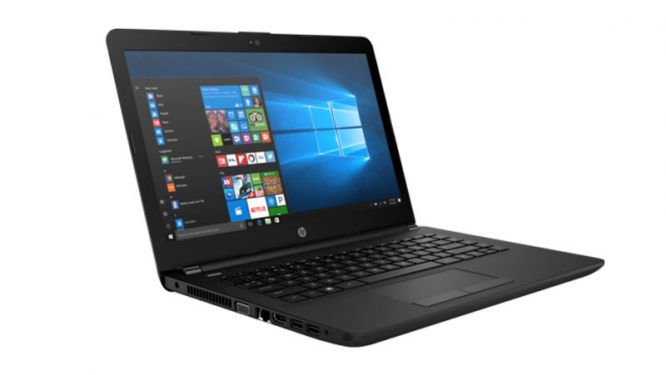 HP-Notebook-14-official-price-specs-available-ph