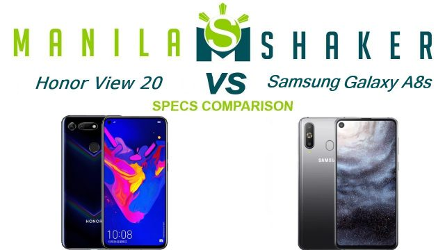honor-view-20-vs-samsung-galaxy-a8s-specs-comparison-is-triple-camera-better-than-48mp-lens