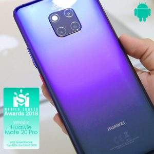 Huawei-Mate-20-Pro-Best Smartphone Camera-daylight-2018