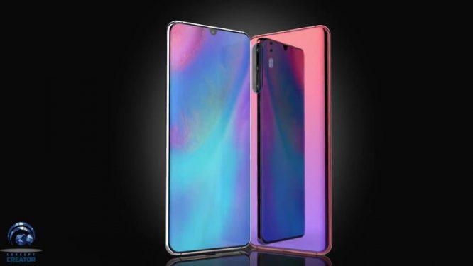 Huawei-P30-Image-Leak
