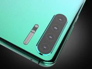 Huawei-P30-Pro-Camera-quad-triple-lens