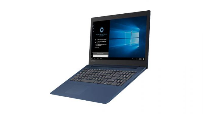 Lenovo-Ideapad-330-official-ph-price-specs-available