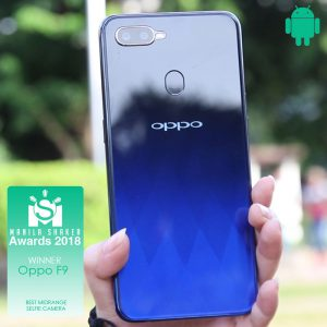 Oppo-F9-Best-Selfie-Smartphone-2018