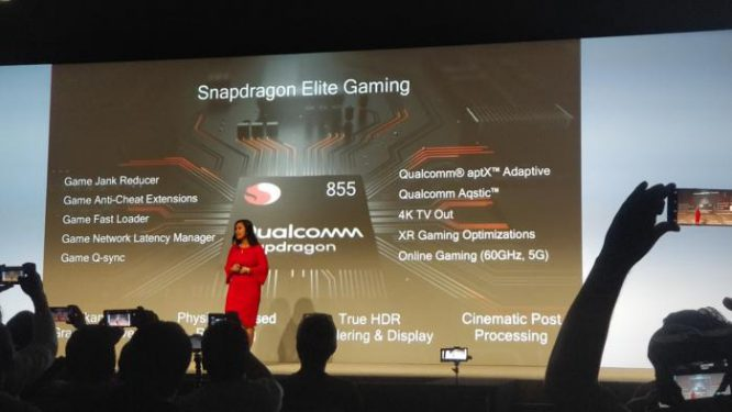 Snapdragon-Elite-Gaming