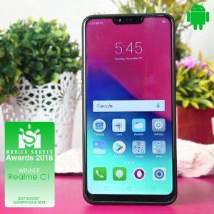 Realme-C1-Best-Budget-Smartphone-2018