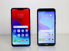 Realme-C1-vs-Huawei-Y6-2018-Comparison-Review-camera-gaming-battery-ph