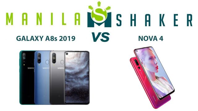 Samsung-Galaxy-A8s-vs-Huawei-Nova-4-specs-comparison-ph
