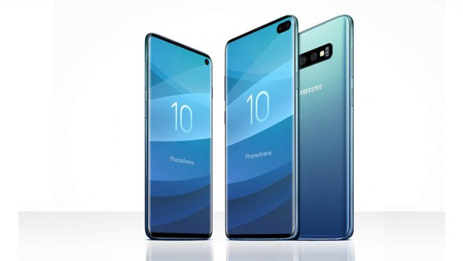 Samsung-Galaxy-S10-vs-S10-Plus-size-comparison-specs-official-ph