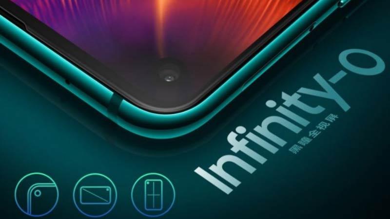Xiaomi Mi 8 Vs Samsung Galaxy A8s Specs Comparison Who
