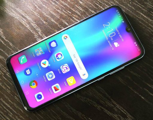 Honor-10-Lite-Official-Philippines Review