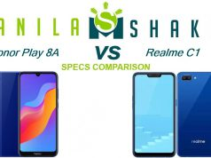 honor-play-8a-vs-realme-c1-specs-comparison-new-budget-king