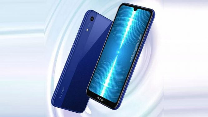 Huawei-Honor-Play-8A-Official-PH