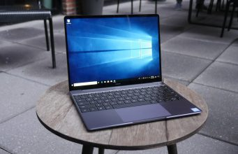 huawei-matebook-13-trashes-the-macbook-air-for-php52k
