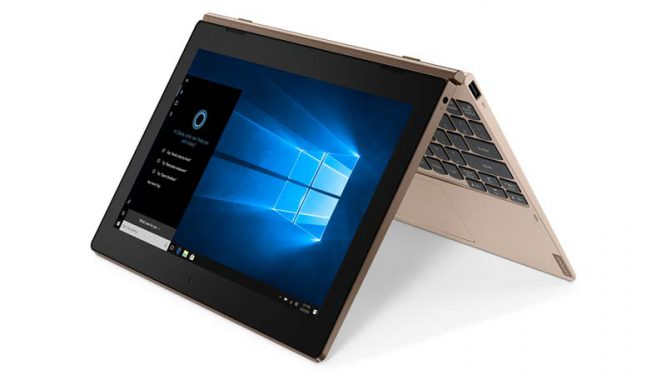 Lenovo-IdeaPad-D330-detachable-laptop-tablet-ph