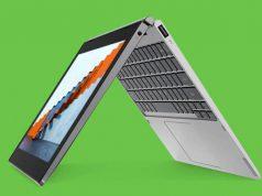 Lenovo-Ideapad-D330-windows-10-laptop-tablet-ph