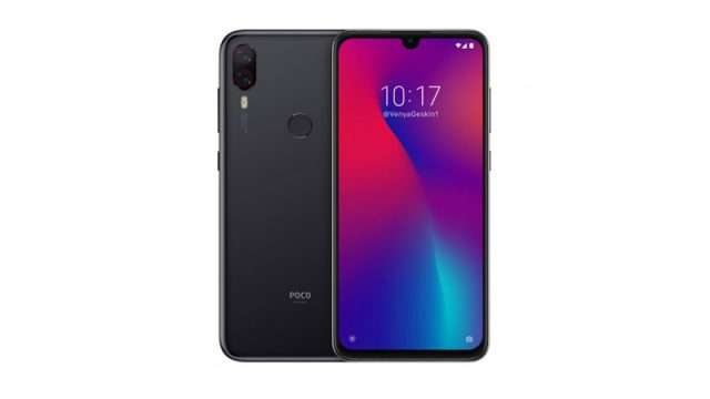Pocophone-F2-Official-specs-leak-PH-price-available-image