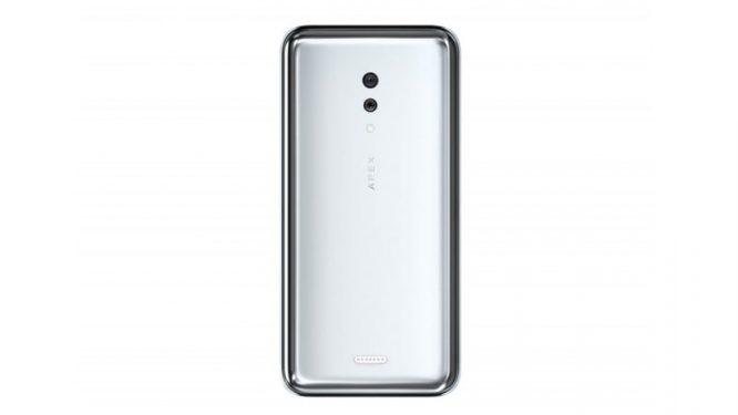 Vivo-Apex-2019-Button-Less-SmartPhone-Official-Image-Ph