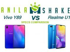 Vivo-Y89-vs-Realme-U1-Specs-Comparison