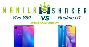 Vivo-Y89-vs-Realme-U1-Specs-Comparison