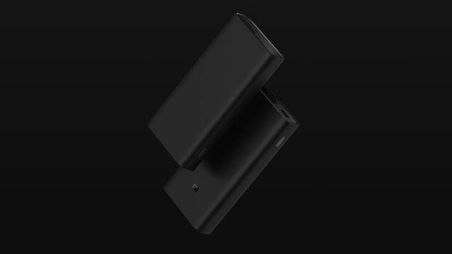 Xiaomi-Mi-Power-Bank-3-Pro-45W-Dual-Fast-Official-PH