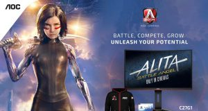 alita-battle-angel-aoc-monitor-gaming-ph-official-price-available