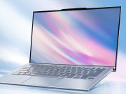 move-over-macbook-air-asus-zenbook-s13-is-here
