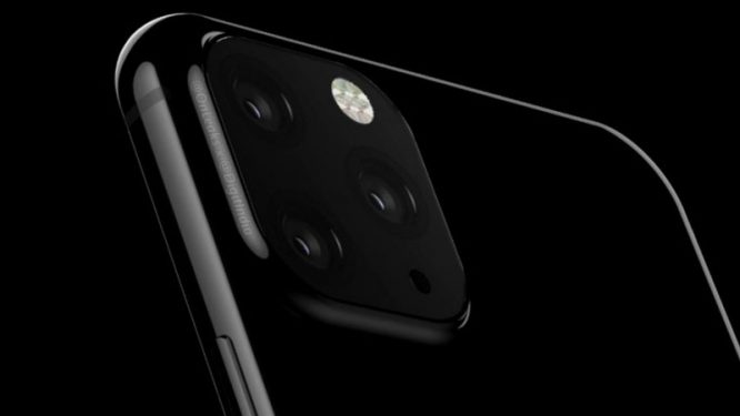 iPhone-XI-MAX-11-official-image-ph