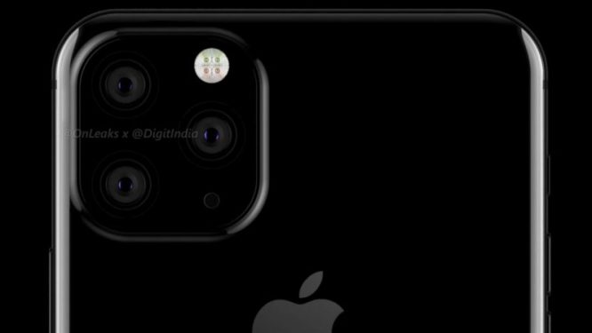 iPhone-xi-11-max-official-camera-specs-image