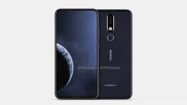 nokia-6.2-2019-official-image-ph