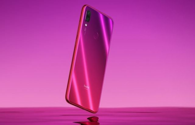 redmi-note-7-pro-already-teased-with-snapdragon-675-sony-sensor