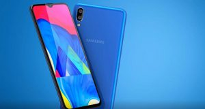 samsung-galaxy-m10-official-launch-price-available-philippines