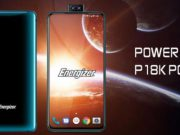 Energizer-Power-Max-P18K-Pop-Official-PH-Image