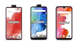 Energizer-Power-Max-Pro-18k-phone-ph