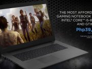 Lenovo-Ideapad-Gaming-330-Laptop-PH