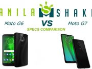 moto-g6-vs-moto-g7-specs-comparison-still-one-of-the-best-mid-range-phone
