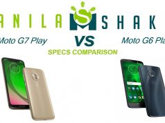 moto-g6-play-vs-moto-g7-play-specs-comparison-nice-upgrades-but-with-two-downgrades