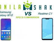 samsung-galaxy-m10-vs-realme-c1-specs-comparison-which-is-worth-your-p5990